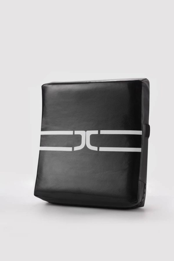 JC Kicking Shield