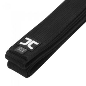 JC High Quality Black Belt