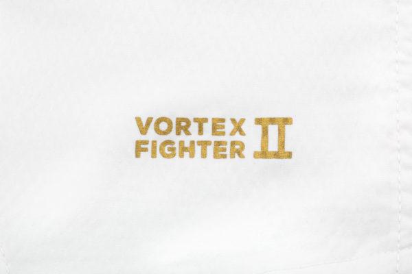Fighter Uniform, VORTEX FIGHTER UNIFORM - DAN