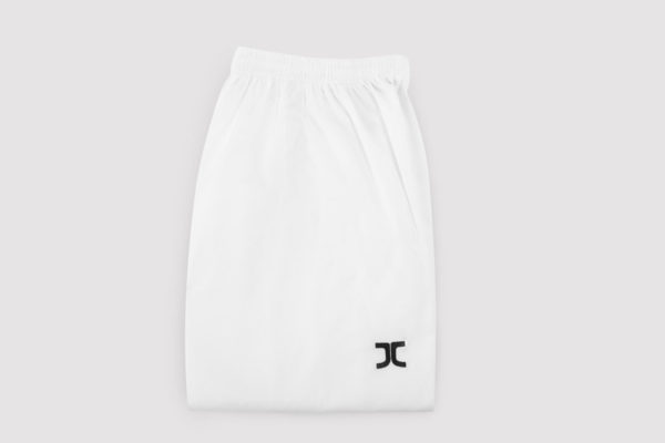 JC Club Uniform - Dan - WT Approved