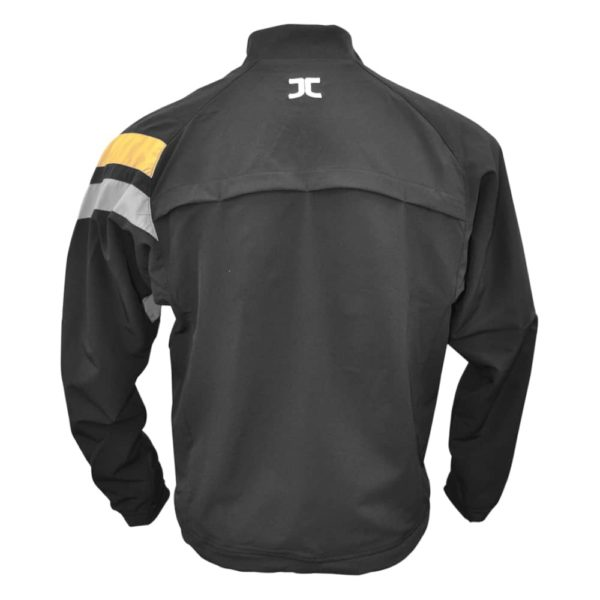 JC SQUADWEAR Jacket for athletes