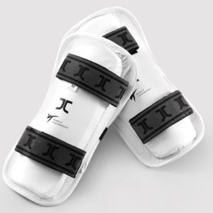 Taekwondo JC Arm Protector WT Approved