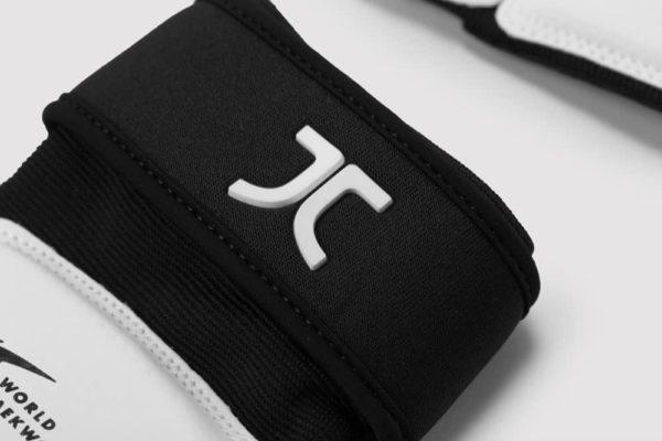 Taekwondo JC-Foot-Protector WT Approved