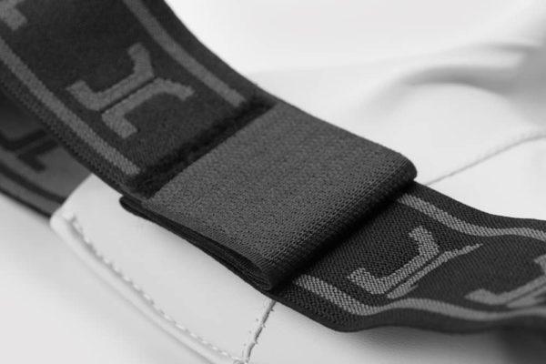 Taekwondo JC Male Groin Protector WT Approved