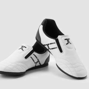 JC Martial Arts Shoes