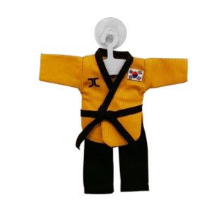JC Mini Uniforms